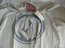 roland sands design rsd harley tee shirt new