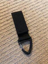 Ex Police Key Holder. Tactical Vest Key Holder. Molle. 915.