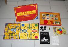 COLLEZIONARE 33 giochi classici e moderni – Ravensburger 1991
