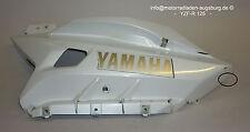 Yamaha YZF-R 125 re06 revestimiento abajo derecha