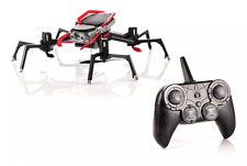 Marvel Spider-Man Homecoming Spider-Drone