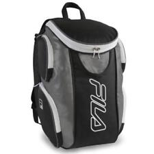 One Size Blue Fila Mens Rizzo Small Cross Bag