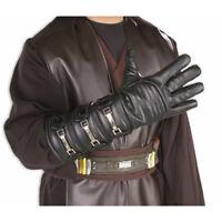 Anakin Skywalker Star Wars Clone Wars Glove Adult Costume Prop Accessory