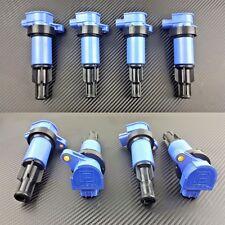 P2M for Nissan 240SX S13 S14 SR20DET Upgraded Ignition Coil Pack Silvia SR20