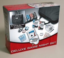 WORLD POKER TOUR DELUXE NIGHT SET by USPCC new S09951505