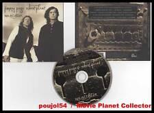 """PAGE PLANT """"No Quarter"""" (CD) 1994"""