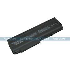 9Cell Battery for HP Compaq 6510b 6515b 6710b 6710s 6715b 6715s NC6100 NC6200