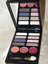 Estee Lauder Pure Color Eyeshadow. New. Authentic.