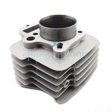 YX125 Cylindre du moteur 52.4mm Pour YX 125cc Kick Start Any Gear Pit Dirt Bike