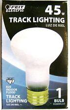 45 Watt R20 Reflector Flood Light Bulb 130V R20 Incandescent Lamp 45R20-130
