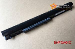 Original Battery For HP 14-D000 15-D 15-H 746641-001 740715-001 OA03 OA04 240 G2