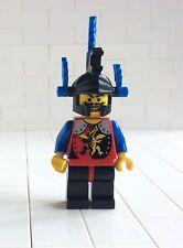 neuwertig LEGO Indiana Jones Minifigur HENRY JONES mit Lupe