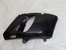 2002-2005 Kawasaki ZX600 ZX600-E ZZR600 Right Lower Fairing Cowl Cowling Cover