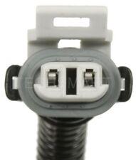 ABS Repair Kit-Wheel Speed Sensor Wire Harness TechSmart N15002