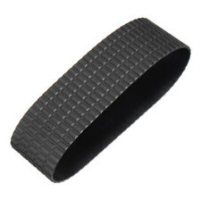 Lens Zoom Rubber Ring Grip Replacement For Nikon AF-S Nikkor 70-200mm f/2.8G ED