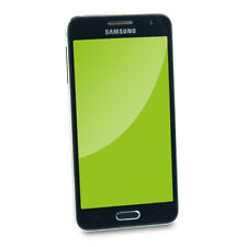 """Samsung GALAXY a3 2015 DUAL SIM sm-a300fu 16gb NERO 4,5"""" lte/4g Bluetooth"""