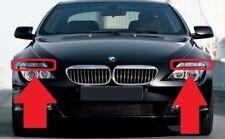 Neu Original BMW 6 E63 E64 04-07 Vorder Set Blinker Blinker Links+Rechts