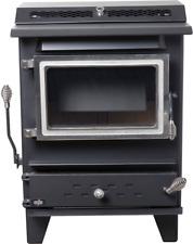 Hitzer 30-95 Coal Stove Grate