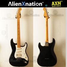 1996 ESP Jake E Lee Signature Model Guitar