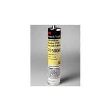 3M™ Scotch-Weld™ PUR Easy Adhesive EZ250060,Applicator Needed