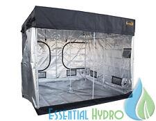 LTGGT88 Gorilla Grow Tent LITE LINE 8' x 8'