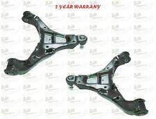 VW CRAFTER CONTROL ARM Front Left & Right Lower 06-16 (906)