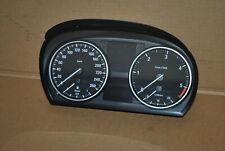 BMW E90 E91 E92 E93 330d 320d Tacho Kombiinstrument Tachometer Diesel 9187344