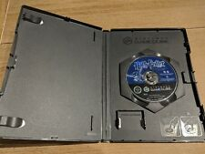 Harry Potter and the Philosopher's Stone (Nintendo Gamecube) No Manual PAL