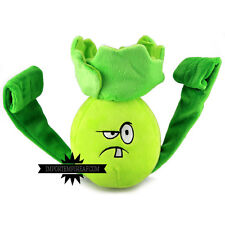 Plants against zombies cavolbotto plush plants vs zombies 2 Bonk choy plush pvz