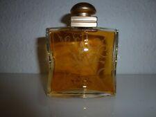 Hermes 24 Faubourg Eau de Toilette 100 ml