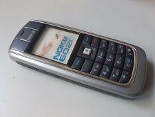 Nokia 6020 Handy Dummy Attrappe (D-3-3)