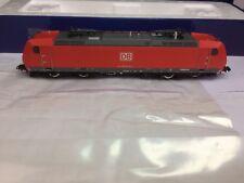 Roco 73588 - E/LOK- 155.014 DB-AG DIGITAL LENZ OFFERTA  !