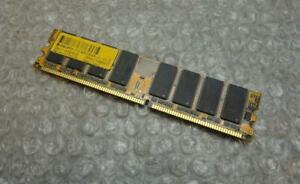 ZEPPELIN PC3200U 400MHz 184-Pin DDR1 Non-ECC 1G/400/648 UL CL3