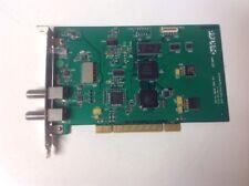 Dektec DTA-110 QAM A/B/C Modulator with UHF Upconverter OEM
