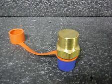 Ansul F1/2 Nozzle 16449,(Mg)