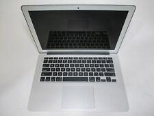 """Apple MacBook Air A1369 MC905LL/A 2010 13"""" Intel Core 2 Duo 2.13Ghz 4GB 256GB"""
