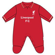 Ropa rojo para niños de 0 a 24 meses, De 16 a 18 meses