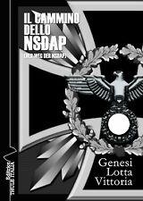 Il cammino dello NSDAP