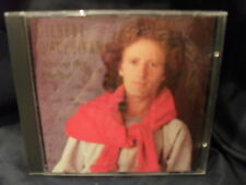 Gilbert O'Sullivan - Nothing But The Best
