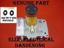 ☛☛ Genuine Delonghi Coffee Machine Thermoblock Boiler Generator 7332182500 - VIC