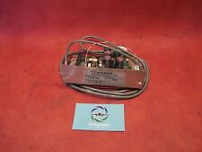 TE Technology Thermoelectric Module Temperature Controller PN TC-24-25R