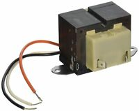 Hayward CHXTRF1930 D/V Transformer Replacement for Hayward H-Series Pool Heater
