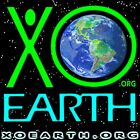 Custom One Ton Carbon Offset Song To Save Planet, Your Life And One You Love <3