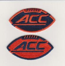 SYRACUSE PAC 12 FOOTBALL BASKETBALL JERSEY PATCH COLLEGE NCAA FOOTBALL