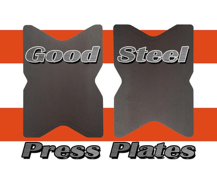 Good Steel Supply