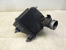 Audi A6 4B 2,5 TDI Luftfilter Luftfilterkasten 059906461D 4B0133835L