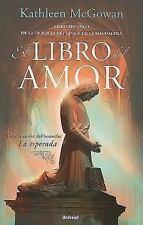 El libro del amor (Spanish Edition)