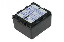 Batería para Panasonic cga-du12 cga-du12a / 1b nv-gs33 nv-gs35 nv-gs37 nv-gs44