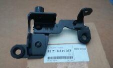 13718511357 Kit supporto silenziatore aspirazione -ORIGINALE- MINI R55, R56