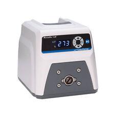 Masterflex L/S Digital Drive Pump (07551-20)